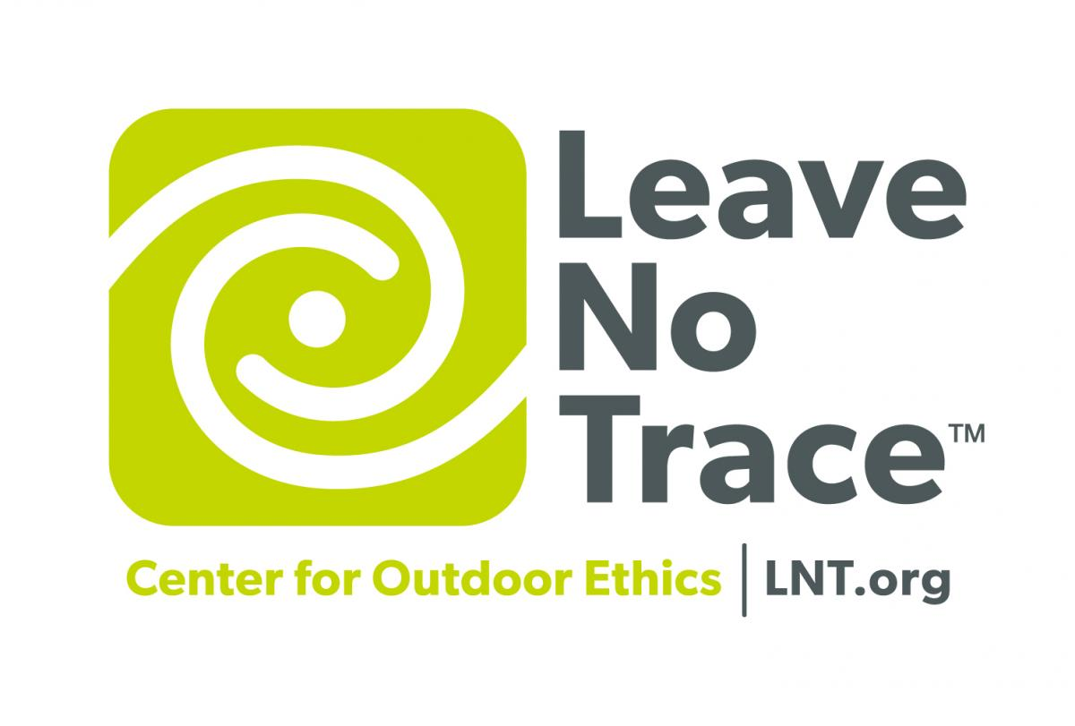 Leave No Trace Center for Outdoor Ethics, LNT.org
