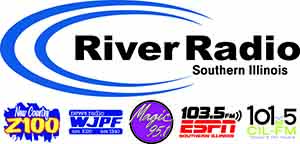 River Radio of Southern Illinois